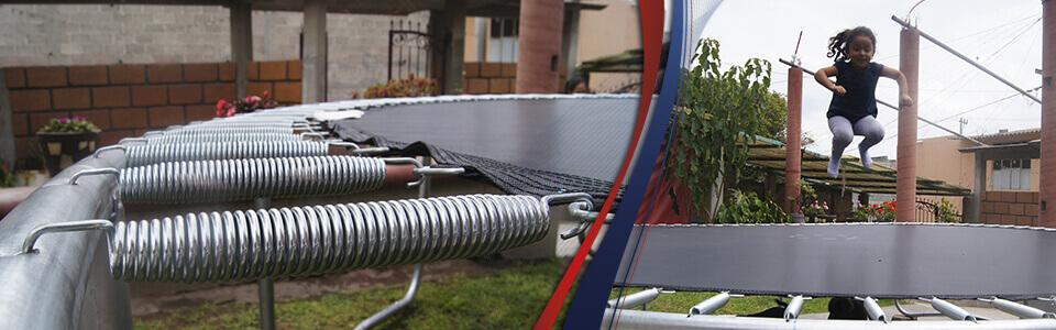 resortes-para-trampolin
