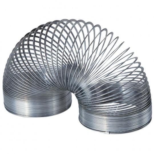 espiral-de-juguete